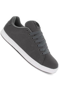 DVS Gavin 2 Canvas Shoe (grey)