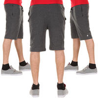 Volcom Timemachine Shorts (black)