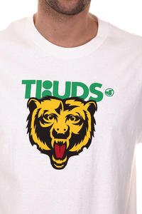 DVS Buds T-Shirt (white)