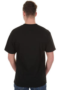 DVS Sport 2 T-Shirt (black)