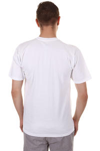 ELM Clothing The Pollock T-Shirt (white)