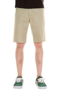 Iriedaily Bar 247 Shorts (khaki)