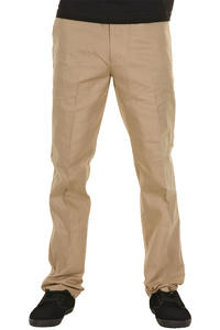 Iriedaily Bar 247 Hose (khaki)