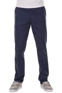 Iriedaily Bar 247 Hose (navy)