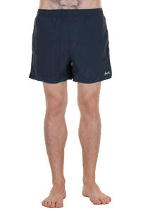 Forvert Bay Boardshorts (navy)
