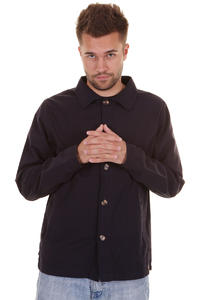 Forvert Arthur Jacket (navy)