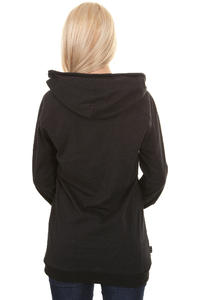 Forvert Hilgi Hoodie girls (black grey)