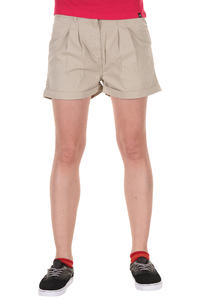 Forvert Dana Shorts girls (beige)