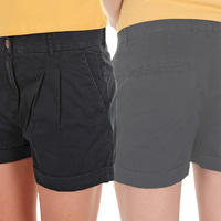 Forvert Dana Shorts girls (navy)