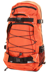Forvert Louis Backpack (orange)