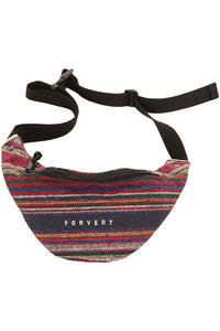 Forvert Leon Tasche (inka)