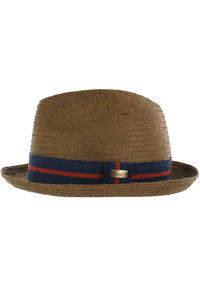 Forvert Konrad Hat (brown)