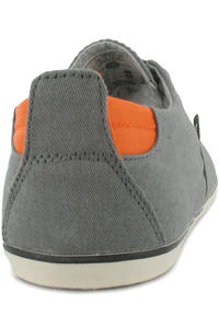 Element Greenwich Schuh (grey)