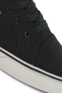 Element Carnegie 2 Canvas SP12 Schuh (black)