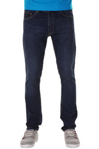Mazine Dr. Grito Jeans (indigo)