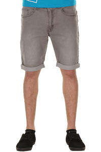 Mazine Sucinto Shorts (cement)