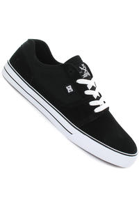 DC Tonik S Shoe (black white)