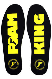 Footprint King Foam Insole Einlegesohle