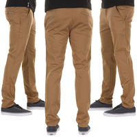 Mazine Tuboo Light Pants (gold)
