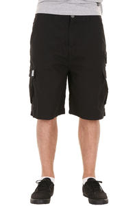 Mazine Shorty 2 Shorts (black)