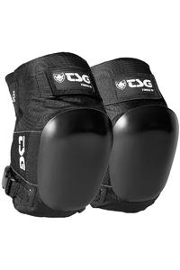 TSG Force IV Kneepad (black)