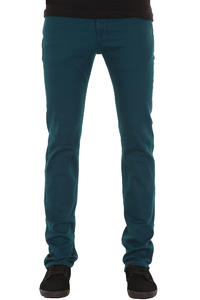 REELL Skin Stretch Jeans (tundra blue)