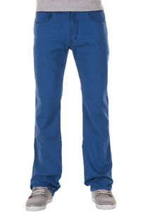 REELL Razor Jeans (cobalt blue)