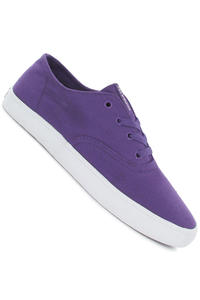 Supra Wrap Shoe (purple)
