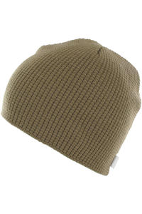 Nixon Crimp Beanie girls (sand)