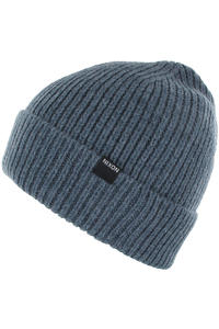 Nixon Regain Beanie (navy heather)