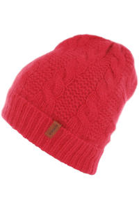 Nixon Oh My Beanie girls (red)