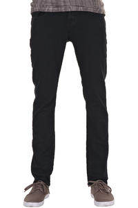 Globe Goodstock Jeans (blue black)