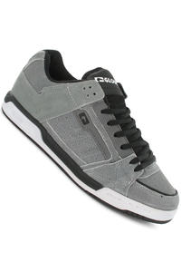 Globe Liberty Shoe (neutral grey black)