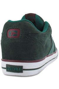 Globe Encore 2 Schuh (night vineyard spruce)