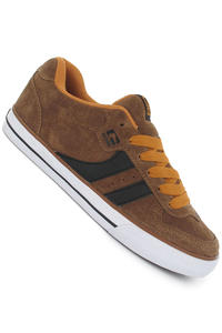 Globe Encore 2 Shoe (toffee inca gold)