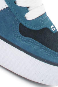 Globe Encore 2 Shoe (navy deep water)