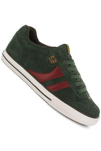 Globe Encore 2 Shoe (hunter green)