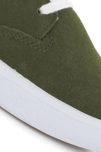 Globe Lighthouse Schuh (sniper green)