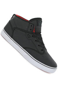 Globe Motley Mid Schuh (black infrared)