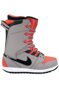 Nike Vapen Boot 2012/13  (charcoal black chilling red whit)