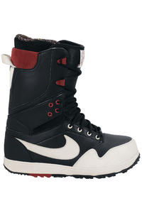 Nike Zoom DK Boot 2012/13  (black sail team red)