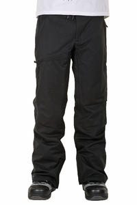 Nike Budmo FA12 Snowboard Hose (black)