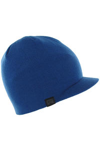 Nike Visor Logo Beanie (game royal)