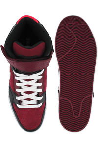Nike Mogan Mid 2 SE Schuh (team red white black)
