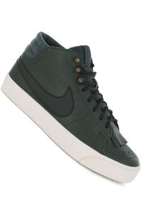 Nike Blazer Mid LR Schuh girls (seaweed)