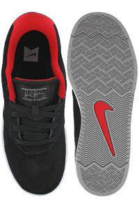 Nike Paul Rodriguez 6 Schuh kids (black medium grey)