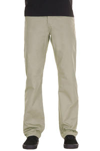 Etnies Pay Day Pants (khaki)