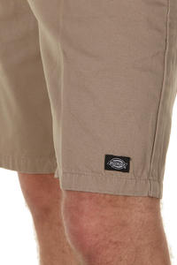 Dickies C 182 GD Shorts (khaki)