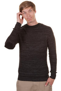 Globe Dion Cheat Life Sweatshirt (charcoal)