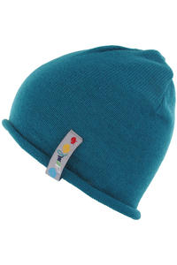 Aeme Berta Beanie girls (blue)